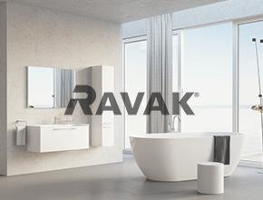 Ravak (Čekija)
