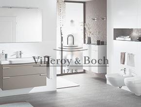 Villeroy Boch (Vokietija)